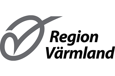 Region Varmland
