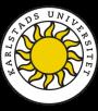 Karlstad Logotyp