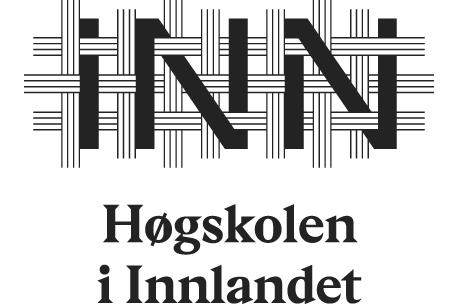 INN_logo_hoved_svart_PMS